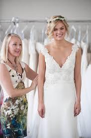 Design Your Wedding Dress Designer Wedding Dresses Tlc Mother Of The Bride Dresses