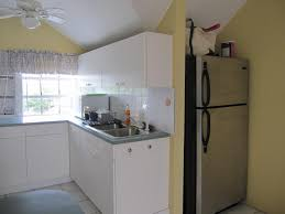White Laminate Kitchen Cabinet Doors Formica Kitchen Cabinet Doors