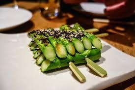 roka cuisine a sushi feast at roka aldwych silverspoon