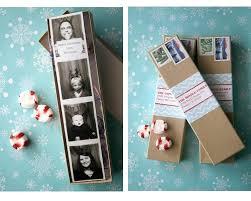 8 diy handmade christmas cards blissfully domestic