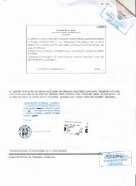 document translation cubacityhall com