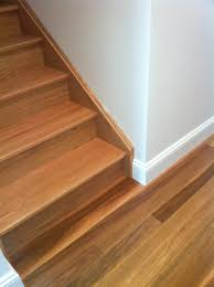 Can You Use Laminate Flooring On Stairs Timber Staircases Timber Floors Australia