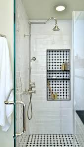 vintage bathroom tile ideas bathroom tiles chakra