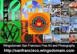 wingsdomain san francisco bay area buy art print buy photography