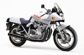 suzuki samurai motorcycle top 10 best motorcycle names visordown