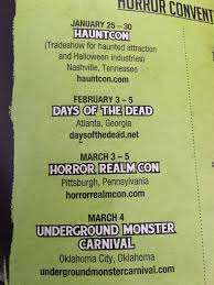 halloween horror nights schedule halloween horror night oberhausen page 3 bootsforcheaper com