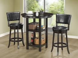 kitchen small dining table and chairs dining room chairs small