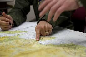 Yokota Air Base Map Yokota Airmen Participate In Emergency Response Aviation Help