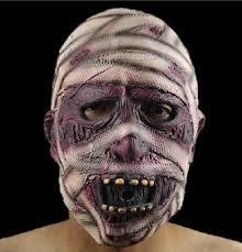 power 106 halloween horror nights online get cheap devil dance aliexpress com alibaba group