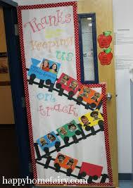 thanksgiving door decoration ideas for school house design ideas