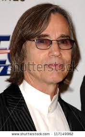 jackson browne stock images royalty free images u0026 vectors