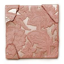 blush palette in pink women burberry united states