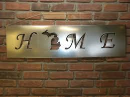 home decor address home decor dunmor metal art