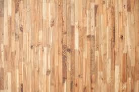 deco bois brut beau idee deco chambre parentale 14 mur en planche de bois brut