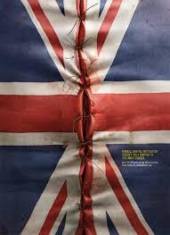 London Flag Photos Fgm Awareness Campaign By Ogilvy U0026 Mather London