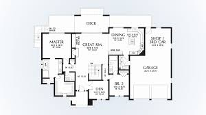 briarwood homes floor plans briarwood homes floor plans luxury mascord house plan 1339 the