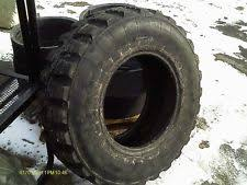 High Tread Used Tires Used Military Tires Ebay