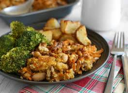 Main Dishes For Christmas - 64 best christmas vegetarian recipes images on pinterest