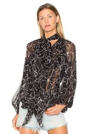 officia ottawa vancouver sale online lover tops fashionable design lover