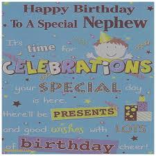 birthday cards for nephew birthday cards inspirational nephew birthday wishes cards nephew