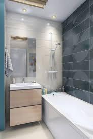carrelage noir brillant salle de bain indogate com salle de bain rouge noir et blanc
