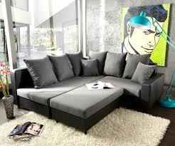 Wohnzimmer Hocker Couch Wohnzimmer