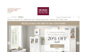 Home Decorators Collection Discount Code  Hair Coloring Coupons - Home decorator coupon