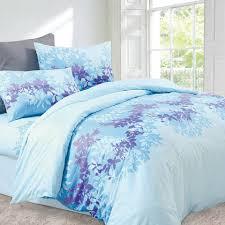 Akemi Bed Linen - akemi impression cotton collection facebook