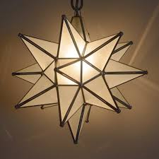 monrovian light cosy moravian pendant light creative pendant decor ideas with