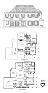 floor plan 4316 heavenly homes u2013 a premier texas builder