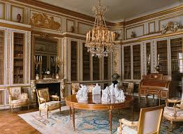 5 important things to look at in french provincial decor