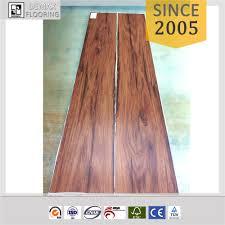 Rolled Laminate Flooring Parquet Vinyl Flooring Roll Parquet Vinyl Flooring Roll Suppliers