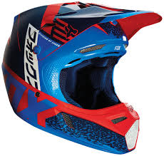 fox motocross jersey fox v3 divizion helmets motocross orange blue fox motocross jersey