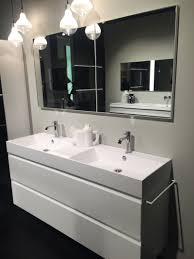 White Bathroom Lights by Bathroom Light Fixture Designs Which Blend Looks And Function