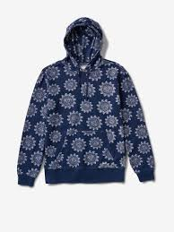 plain light blue hoodie sweatshirts supply co
