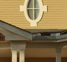 house exterior pratt u0026 lambert tripoli sand 13 27 exterior