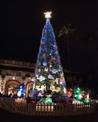 best places to celebrate christmas holiday travel pinterest
