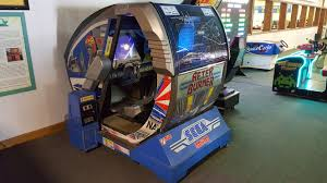 arcade heroes happy 30th birthday to sega u0027s after burner 1987