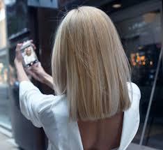 20 amazing blunt bob hairstyles for 2017 hottest mob u0026 lob hair