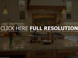 Latest Trends In Kitchen Design by Latest House Beautiful Kitchen Designs Trends Custom Unique Design