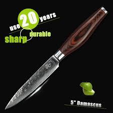 Luxury Kitchen Knives