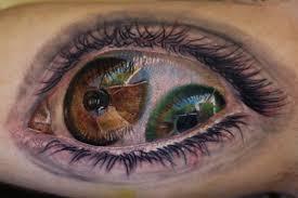 super eye set part 11 tattooimages biz