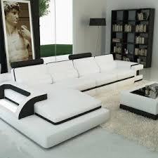 best 25 contemporary sectional sofas ideas on pinterest italian