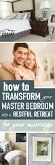 Why Is It Called A Master Bedroom by 131 Best Bedroom Ideas Images On Pinterest Bedroom Ideas