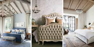 chandelier bedroom go for glamour why you need a bedroom chandelier furnishmyway blog