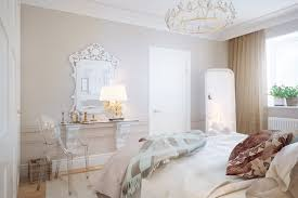 girly bedroom interior design ideas