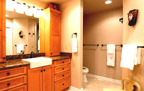 remodeling apps 6 amazing kitchen remodeling apps to get ideas