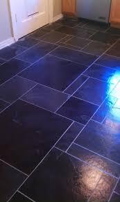 desire purple x 75cm decor tiles floors wall 22x75 rect idolza