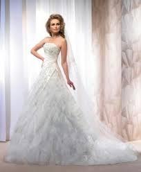 empire mariage robe de mariée l empire du mariage modèle argentan vêtements et