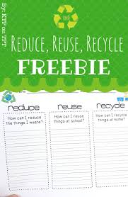 best 25 reduce reuse recycle ideas on pinterest preschool art